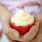[KOSTHOLD] Beregner kalorier og karbohydrater