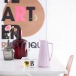 [DRIKKE] Te og kaffe i ulike kanner