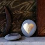Kreative tips og inspirasjon til Valentine