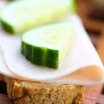 [MAT] FROKOST: Fint brød av glutenfri brødmix