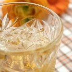 [HAPPY HOUR] Enkle drinker med kun to ingredienser: Scotch and Soda