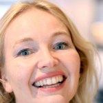 [HELSE] Homeopati og bioresonansterapi – møt Kamilla