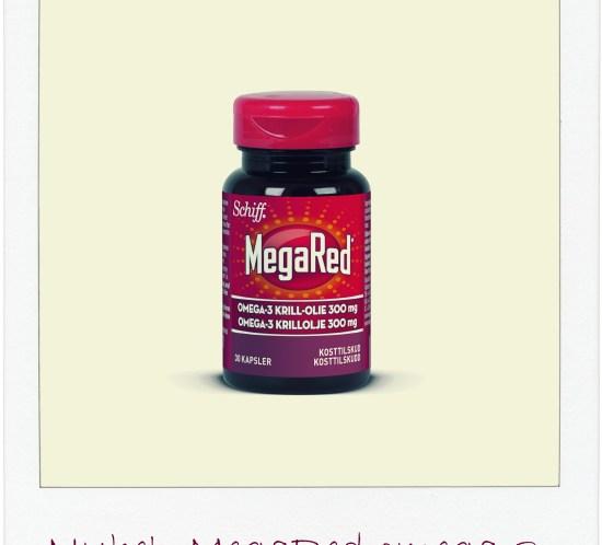 Ingeniørfruen-tipser-om-MegaRed-omega-3-av-krillolje