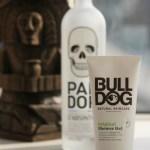 [SKJØNNHET] Bra hudpleiemerke for menn – Bulldog