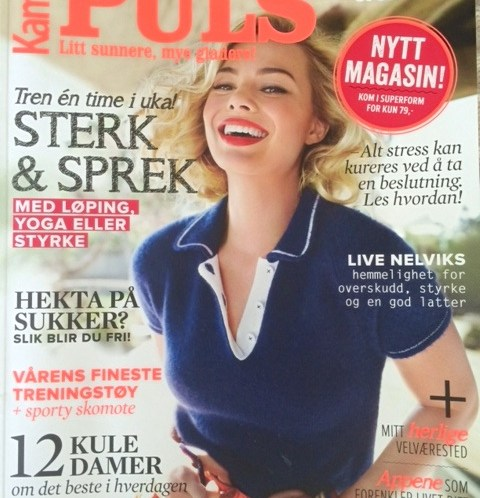 Ingeniørfruen-tipser-om-magasinet-Kamille-PULS