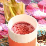 [MAT] FROKOST: Kortreist smoothie med norske ingredienser