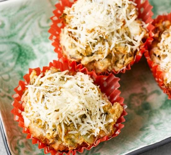 Ingeniørfruens-oppskrift-på-sunne-lavkarbo-matmuffins-av-brødmix