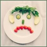 The Dirty Dozen: Frukt og grønt med MEST sprøytemidler i 2014