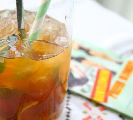 Ingeniørfruens-drink-Bitterstern-Mojito