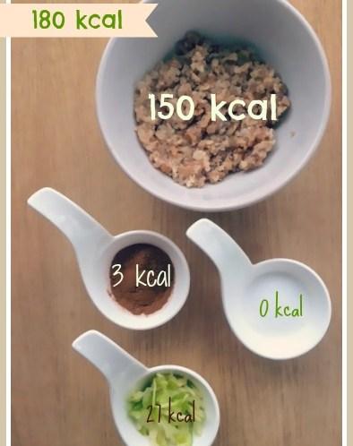 Ingeniørfruens-forslag-til-frokost-på-5-2-dietten