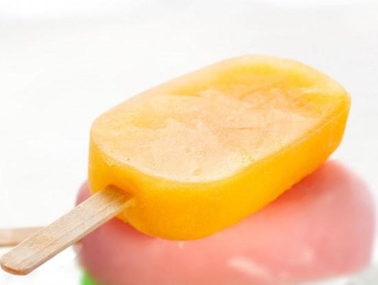 Ananasis