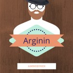 [AMINOSYRER] Arginin