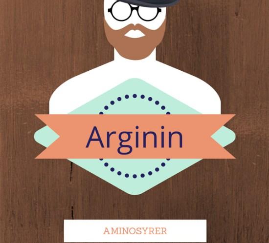 Ingeniørfruen-om-aminosyren-arginin