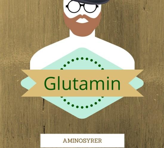 Ingeniørfruen-om-aminosyrer-glutamin