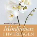 Mindfulness i hverdagen – å leve livet nå