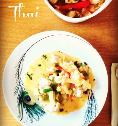 MIN-MATDAGBOK-Thai-kylling-i-ovnen