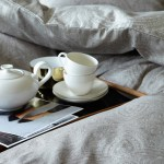[DAGENS UTFORDRING] #40 Coffee or tea…?