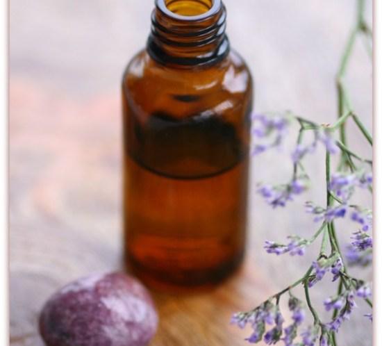 DIY-Aromaterapi-eteriske-oljer-mot-hodepine