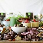 [PÅ TIMEPLANEN] Sjokoladekurs i Drammen 22. september