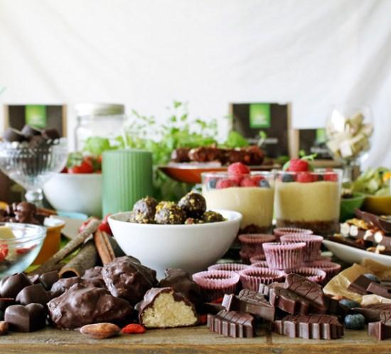 PÅ-TIMEPLANEN-Sjokoladekurs-i-Drammen