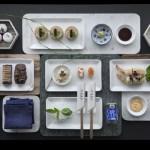 [MAT] Servise til sushi, tapas…og brownies