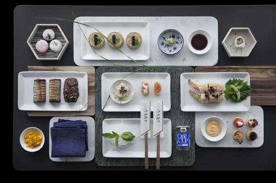 PRODUKTNYTT-Rosendahl-sushi-servise