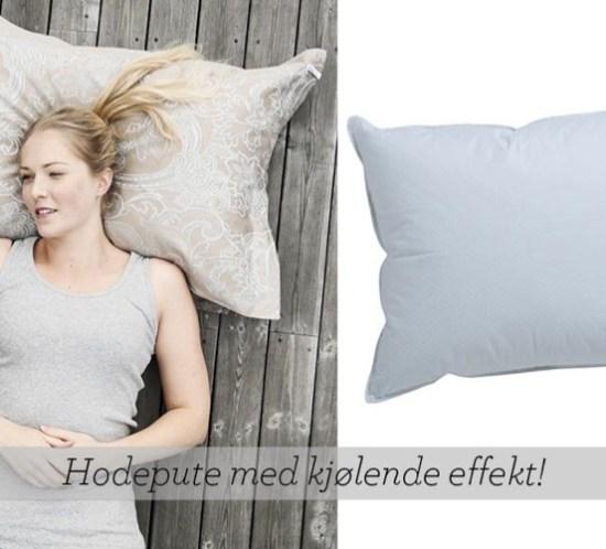 Hodepute-fra-Høie-med-kjølende-effekt