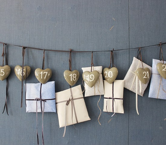 [DIY]-Adventskalender-nummererte-hjerter