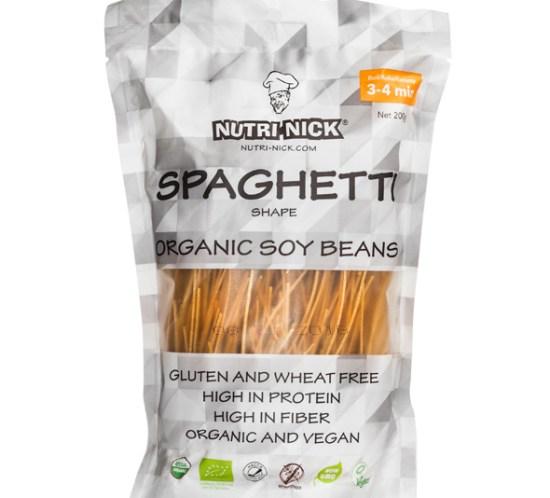 Proteinrik-lavkarbo-spaghetti