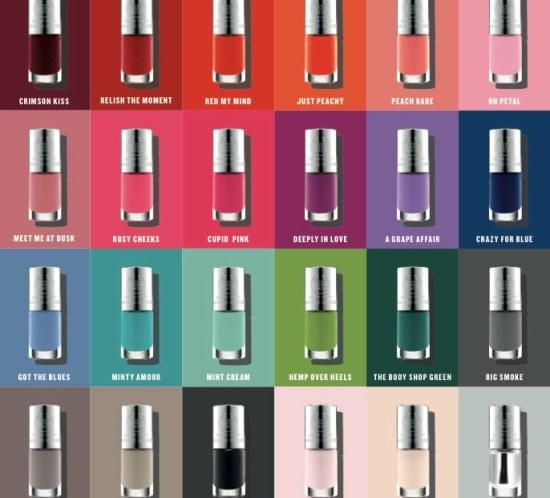 The-Body-Shop-neglelakk-i-24-farger