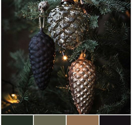 JUL-Julens-paletter-Mørk.-Mystisk.-Magisk.-