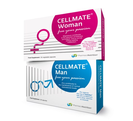 Cellmate-Man-&-Woman-30-pack