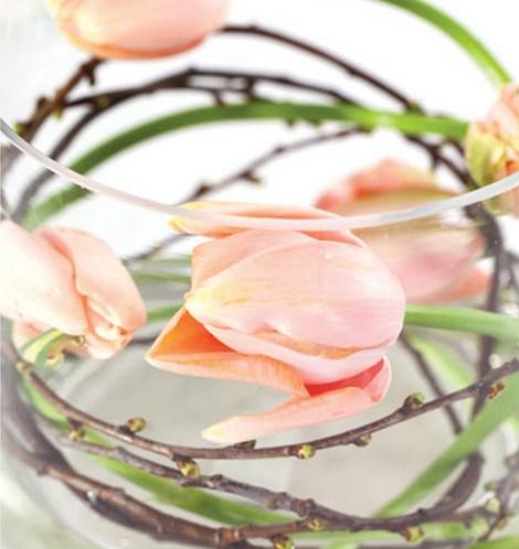 FLOWER-POWER-Blomster-og-grener-i-fat