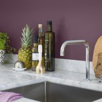 Gjør som du vil med farger i hjemmet