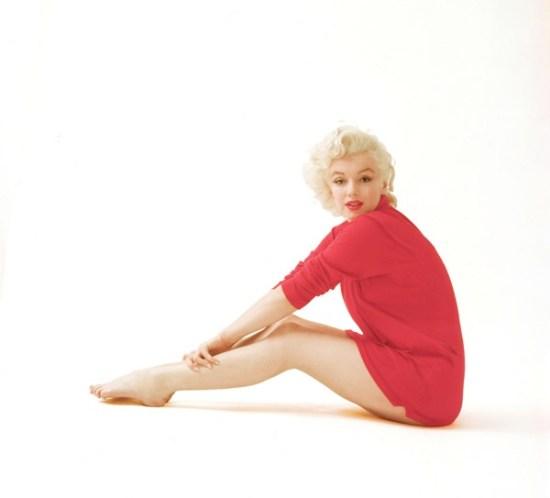 Marilyn-Monroe-GlamJan-Max-Factor