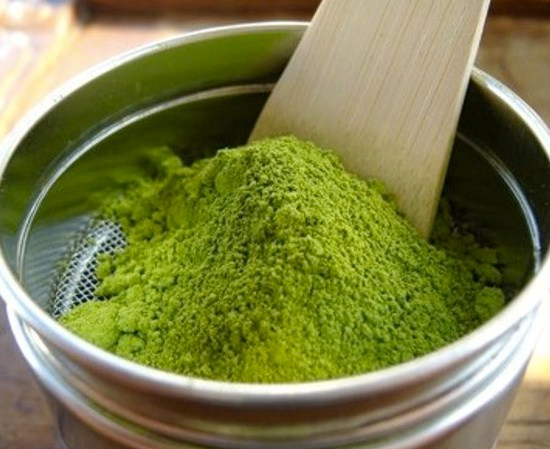 Matcha---grønn-japansk-te
