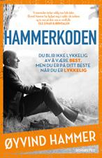 BOKOMTALE-Hammerkoden