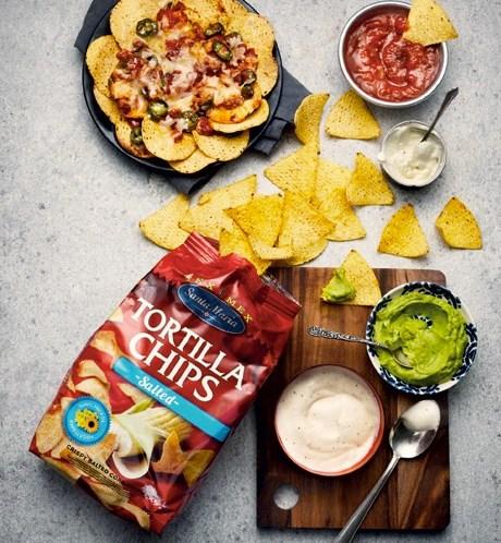 TEX-MEX-Oppskrift-på-nachos
