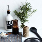DIY: Nye bruksområder for tørkede urter fra kjøkkenskapet