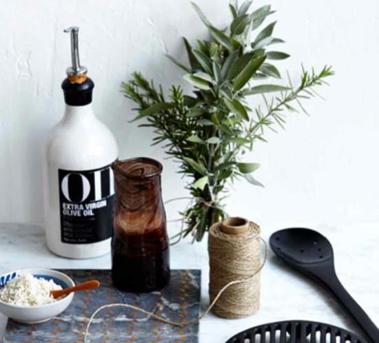DIY-Nye-bruksområder-for-tørkede-urter
