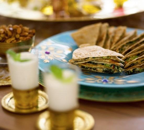 Hva-er-godt-å-drikke-til-indisk-mat