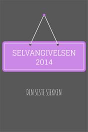 SELVANGIVELSEN-Den-siste-sjekken