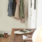 Skader det med smålading av mobilen? Og hva er optimal ladetid?