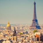 Storbyreise i Europa: De 7 fineste weekendreisemålene akkurat nå