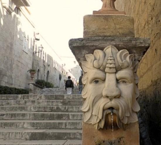 176-REISETIPS - 7 Tips til steder som er verdt å besøke på Mallorca