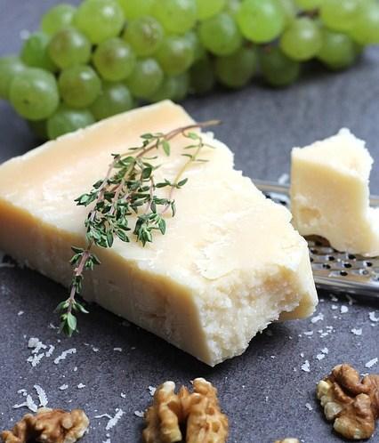 REISE – Maten påvirker våre valg av reisemål