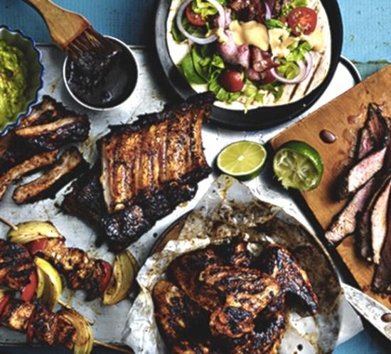 Idemagasinets-grillskole---grill-og-BBQ