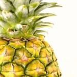 Halsbrann: Gode råd, mulige årsaker og alternativ behandling