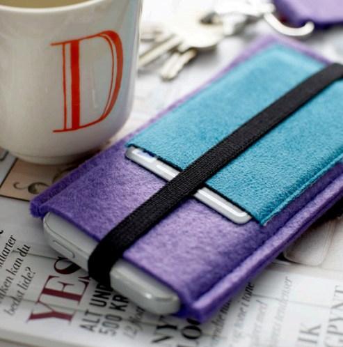 DIY-Gratis-mønster-til-Iphone-euti