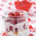18 grep til en sunnere (og mer kreativ!) matpakke